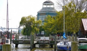 "Alexandria, VA – ""Most Romantic"" city in the U.S."