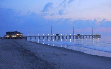 Visit, Live, Invest or Retire to the Outer Banks, NC