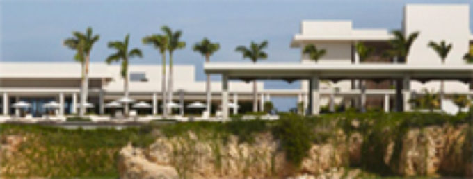 Development of the week: Viceroy Anguilla Hotels, Resorts & Residences