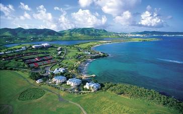 Travel Where Tropical Dreams Become Reality – U.S. Virgin Islands