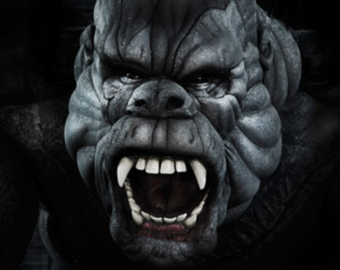 Receive free ticket to King Kong Musical with travel to Melbourne