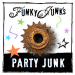 FunkyJParty