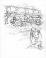 Marmon Win Illustration