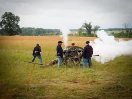 Gettysburg Inspirations