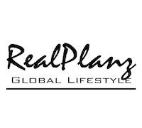 RealPlanz